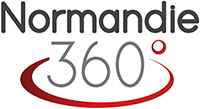 Blog Normandie 360